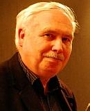 Horst Kremers